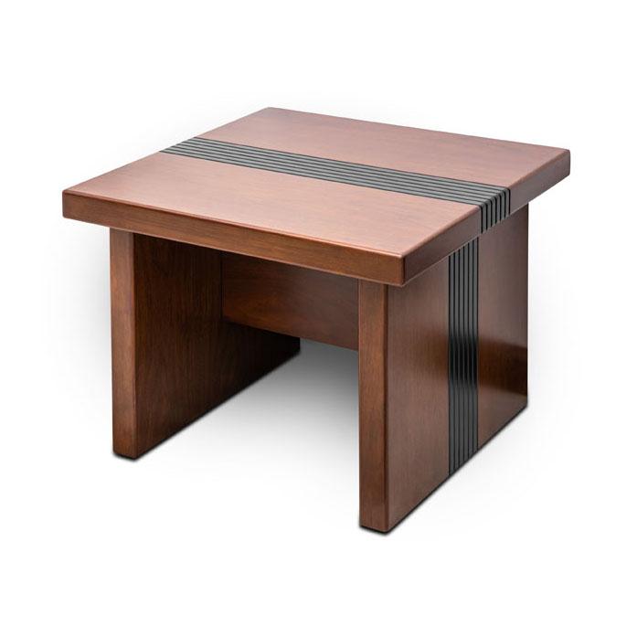 Кофейный столик 605-060