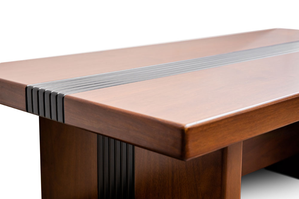Кофейный столик 605-120