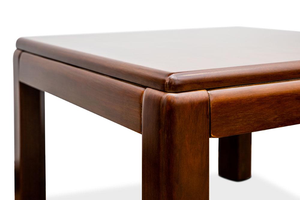 Кофейный столик 606-065