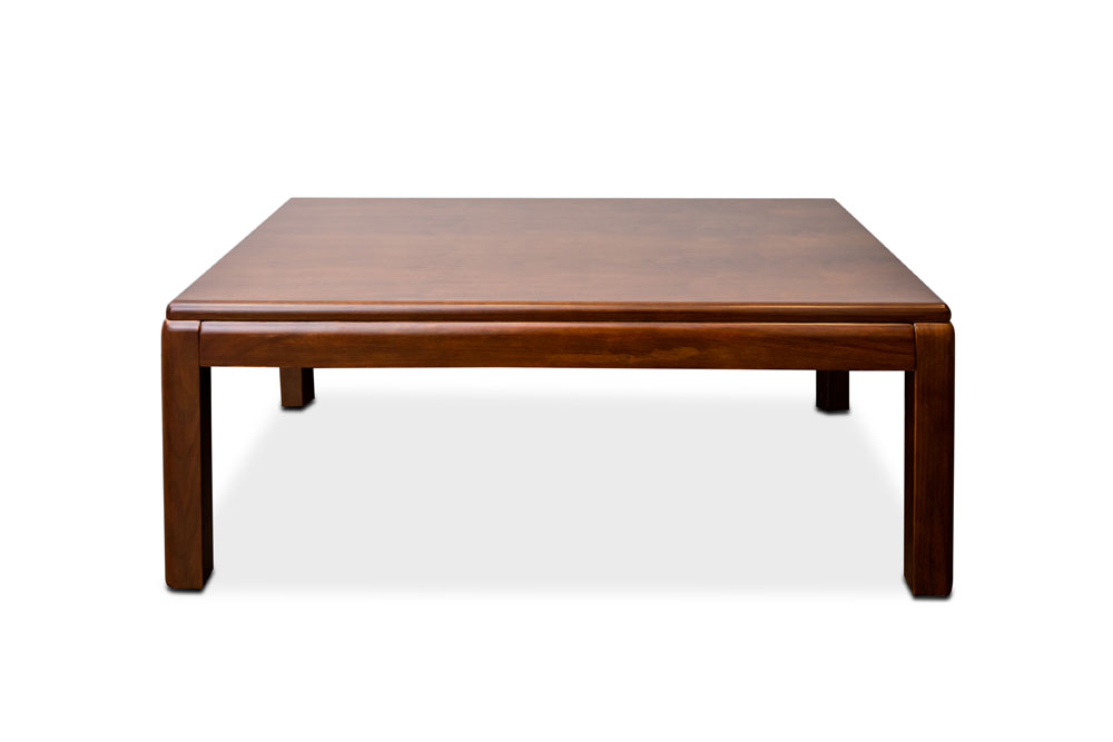 Кофейный столик 606-120
