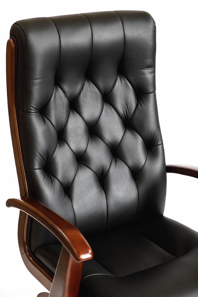 Кресло для руководителя A028