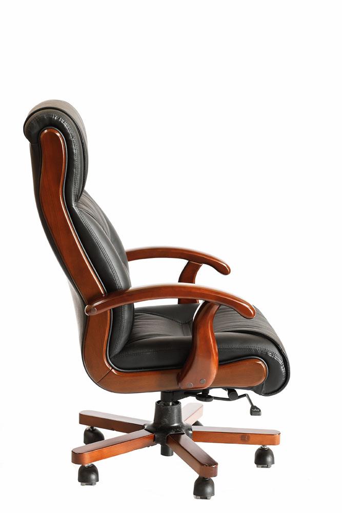 Кресло для руководителя A052