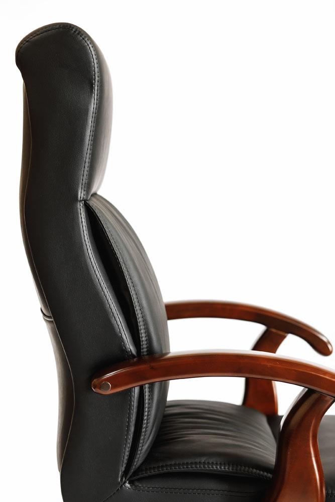 Кресло для руководителя A060