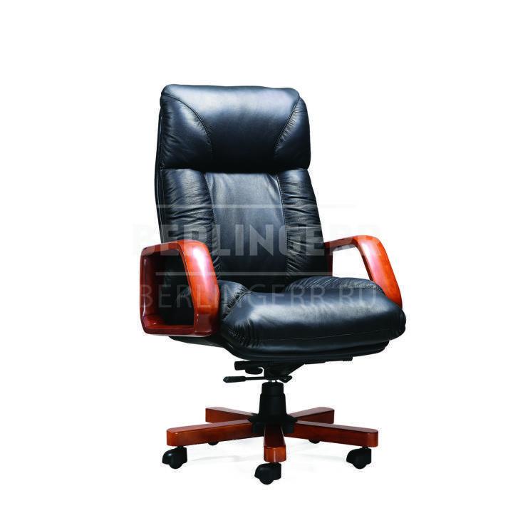 Кресло для руководителя A085