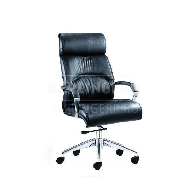 Кресло для руководителя A163