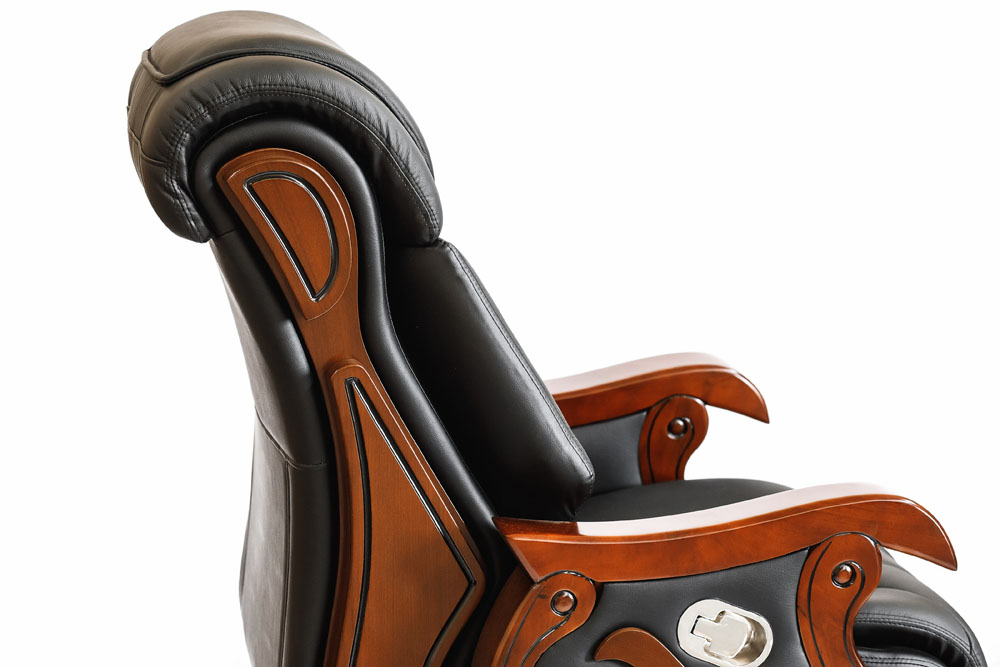 Кресло для руководителя A170