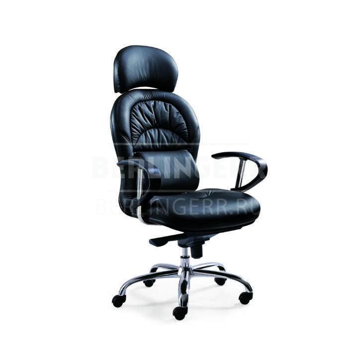 Кресло для руководителя A208