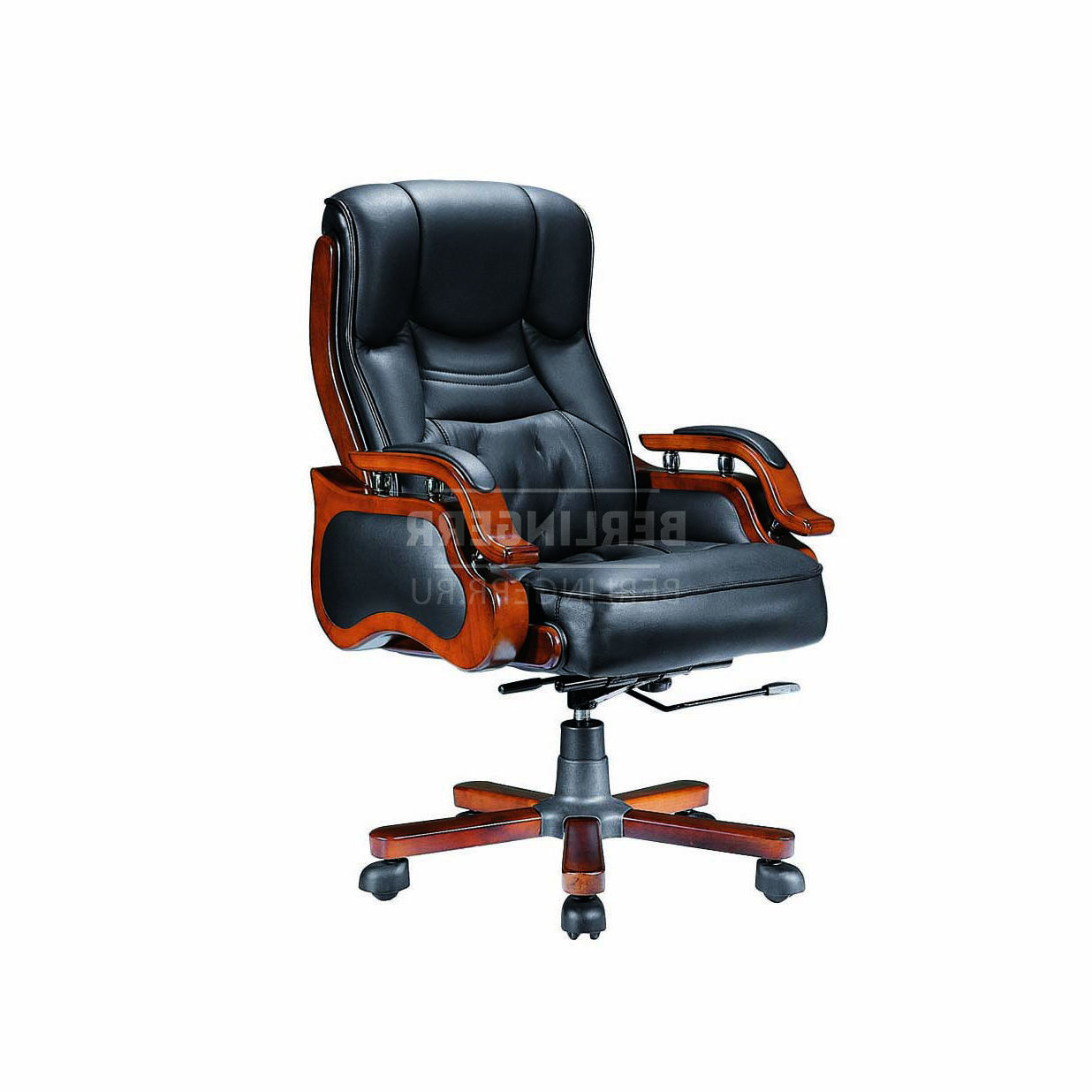 Кресло для руководителя B083