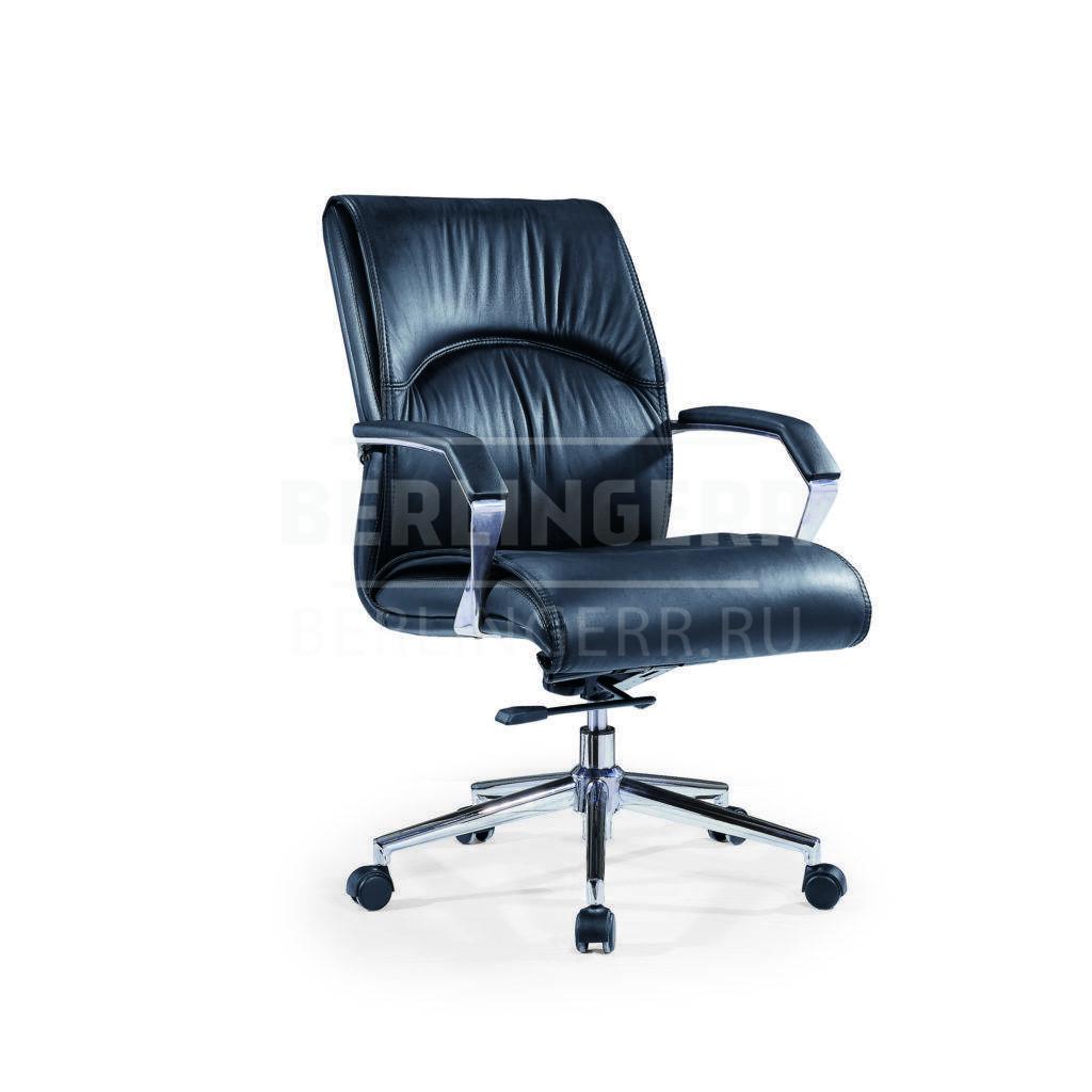 Кресло для руководителя B163