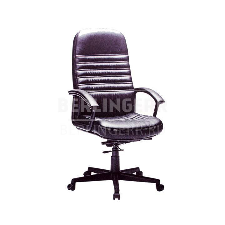 Кресло для руководителя A034