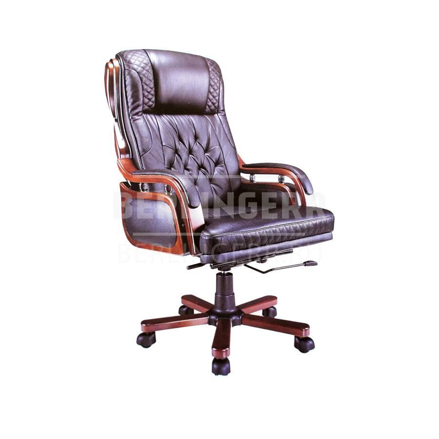 Кресло для руководителя A077