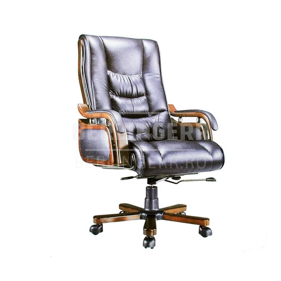 Кресло для руководителя A088