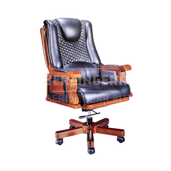 Кресло для руководителя A091