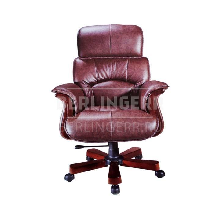 Кресло для руководителя A100+