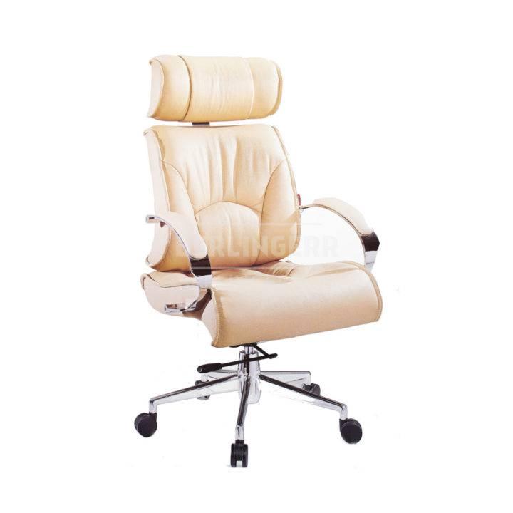 Кресло для руководителя A161