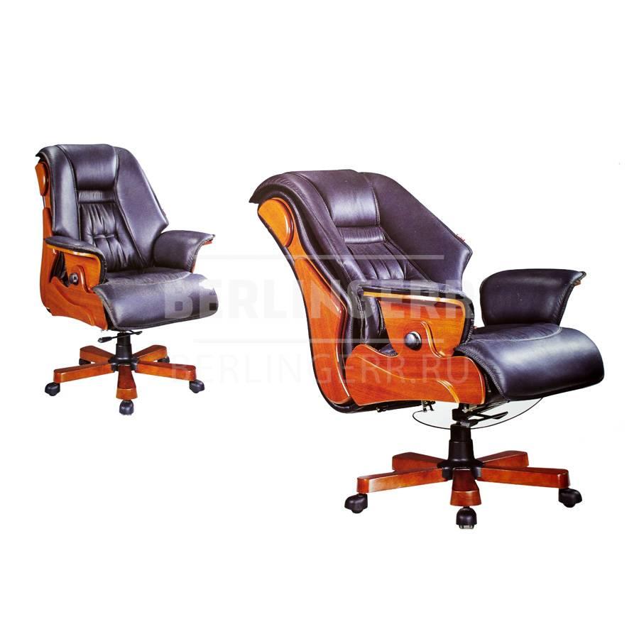 Кресло для руководителя A172