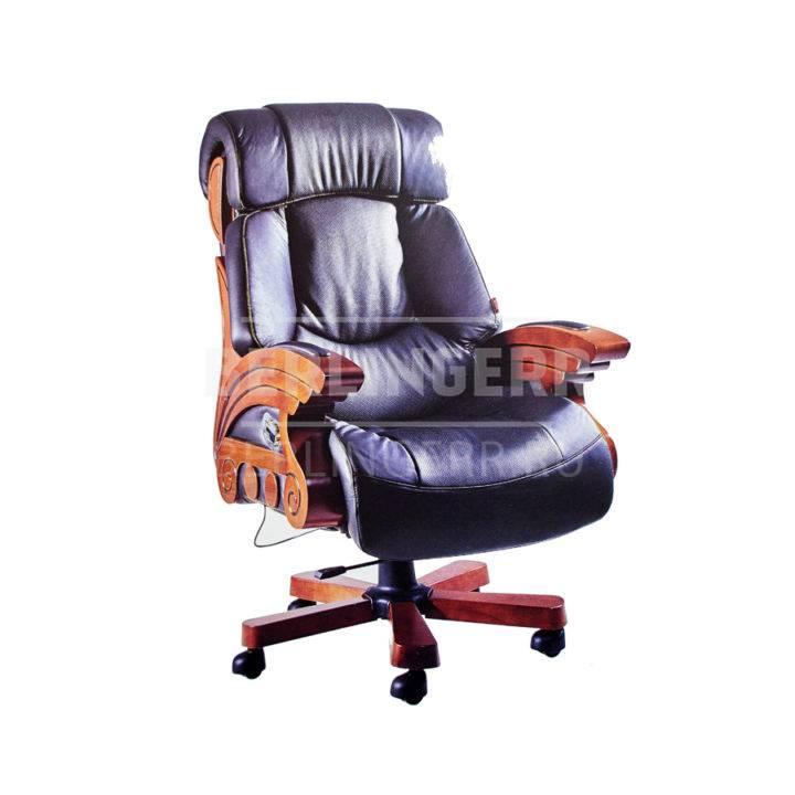 Кресло для руководителя A216