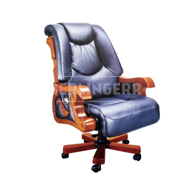 Кресло для руководителя A233