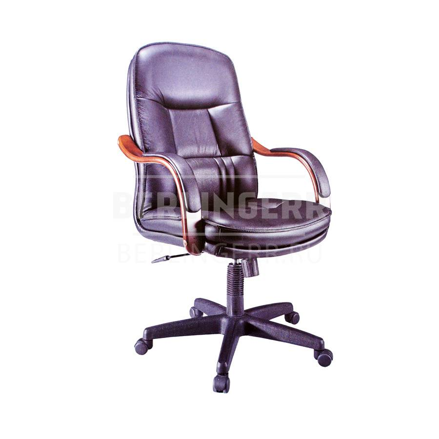 Кресло для руководителя B075