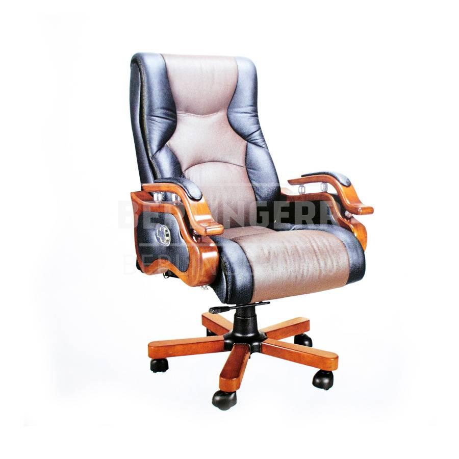 Кресло для руководителя B235-1