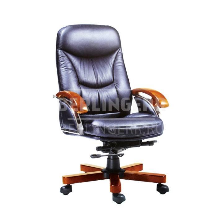 Кресло для руководителя B239-1