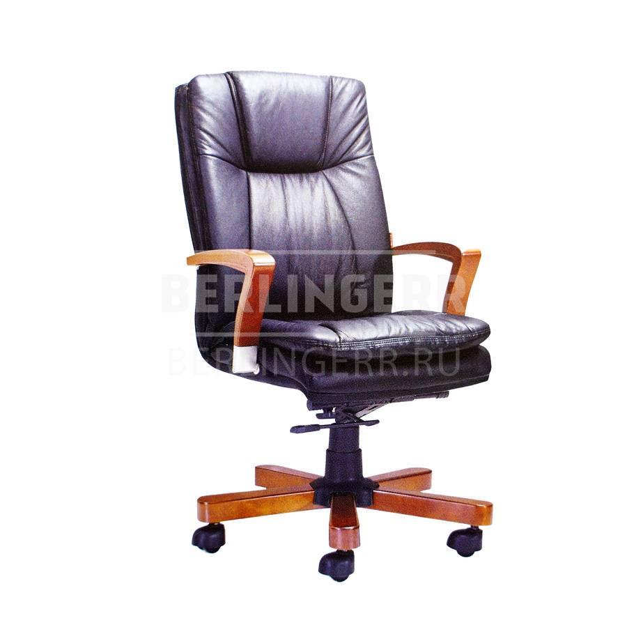 Кресло для руководителя B278